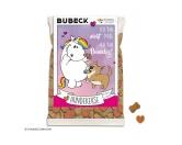 MarkenBubeck's Pummeleinhorn Hundekekse: -Flauschig-