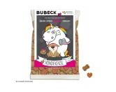 Bubeck's Pummeleinhorn Hundekekse: -Glitzer streuen-