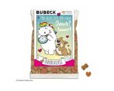 MarkenBubeck's Pummeleinhorn Hundekekse: -Snack geht immer-