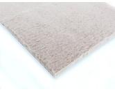 NeuheitenDry-Bed: Beige 100x150cm