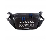 Für TiereSpielzeuge für HundeHundesport Hüfttasche Hydro Performance - Dogwalker