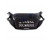 Bekleidung & AccessoiresHundesportwesten mit Hundemotiven inkl. Rückentasche MIL-TEC ®Hüfttasche Hydro Performance - Dogwalker