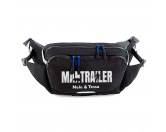 Für TiereLeckerli-Taschen - SnackbeutelHundesport Hüfttasche Hydro Performance - Mantrailing