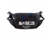 Taschen & RucksäckeCanvas-Messenger für TierfreundeHüfttasche Hydro Performance - Mantrailing