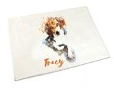 Taschen & RucksäckeCanvas Tasche HunderasseHandtuch: Beagle 2 50 x 100 cm