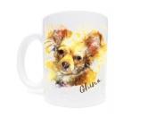 Hunderassen KollektionenChihuahua Fan KollektionTasse Hunderasse: Chihuahua 2