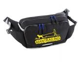 DuftbäumeHundemotiv DuftbäumeHüfttasche Hydro Performance - Mantrailing - Einzelstück -