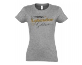Backformen & ZubehörAusstechförmchen HundeHundespruch T-Shirt: Das sind keine Hundehaare, das ist Barsoi Glitzer EINZELSTÜCK 2XL grau