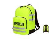 Taschen & RucksäckeHundesport TaschenHundesport Rucksack Reflex: Mantrailing 4