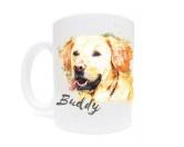 Für Menschen% SALE %Tasse Hunderasse: Labrador Retriever 2