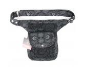 Bekleidung & AccessoiresSchals für TierfreundeNijens Hüfttasche - Bauchtasche -Egypt-