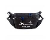 Für TiereSpielzeuge für HundeHundesport Hüfttasche Hydro Performance - Gassi 2