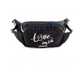 Taschen & RucksäckeShopper für HundefreundeHundesport Hüfttasche Hydro Performance - paw love