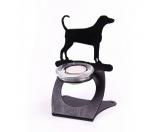 Taschen & RucksäckeCanvas Tasche HunderasseDobermann Teelichthalter aus Stahl