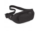 Taschen & RucksäckeTurnbeutelHundesport Bauchtasche Belt Bag