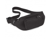 Taschen & RucksäckeLeckerlietaschenHundesport Bauchtasche Belt Bag