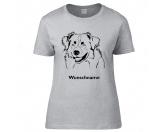Für Menschen% SALE %Australian Shepherd - Hunderasse T-Shirt