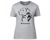 Für MenschenHundekalender 2020Golden Retriever - Hunderasse T-Shirt