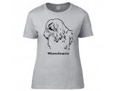 Bekleidung & AccessoiresHundesportwesten mit Hundemotiven inkl. Rückentasche MIL-TEC ®Havaneser 2 - Hunderasse T-Shirt