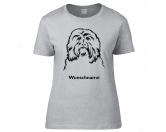 Bekleidung & AccessoiresHundesportwesten mit Hundesprüchen inkl. Rückentasche MIL-TEC ®Havaneser 3 - Hunderasse T-Shirt