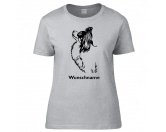 Socken mit TiermotivSocken mit HundemotivPapillon - Hunderasse T-Shirt