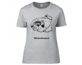 Socken mit TiermotivSocken mit HundemotivPekinese - Hunderasse T-Shirt