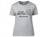 Schenken & ZubehörKleinigkeiten die Freude machenHundesport T-Shirt -Meine Kinder haben Pfoten-