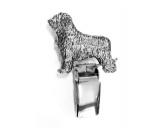 ausstellungszubeh r f r menschen tierisch tolle geschenke. Black Bedroom Furniture Sets. Home Design Ideas