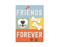 Tierschilder Lustige Hunde Schilder Spruche Tierisch Tolle Geschenke