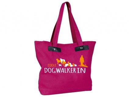shopper f r hundefreunde dogwalker 2 0 tierisch tolle geschenke. Black Bedroom Furniture Sets. Home Design Ideas