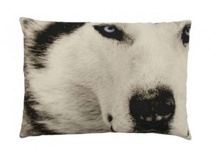 hunde wolf design kissen sepia wolf tierisch tolle geschenke. Black Bedroom Furniture Sets. Home Design Ideas